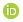 https://www.revistas.usp.br/public/site/images/elima/logo_orcid_3.JPG